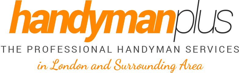 Handyman service EC1V   Office maintenance WC1   Handyman